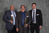 3533-Partner of the Year -- Parmalat-- Brent Stevens -- Mike Turcotte -- Sean Mateer.jpg