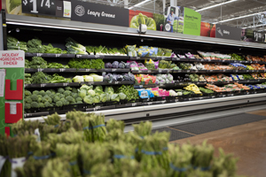 3423-Walmart_leafy-greens-section.jpg