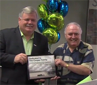 3467-Coopers honoured.jpg