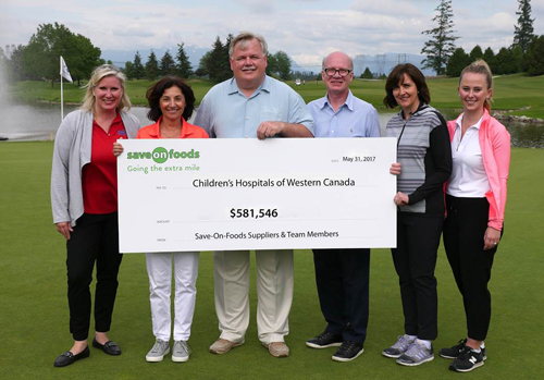 3470-Save-On-Foods childrens charities.jpg