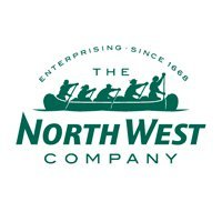 3475-North West Company logo.jpg