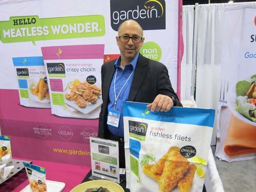 Ihab Leheta-Garden Protein International