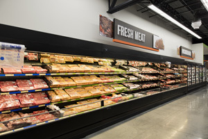 3490-fresh-meat-section.jpg