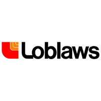 3546-loblaws logo_2 copy.jpg