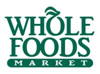 3558-Whole_Foods_logo copy.jpg