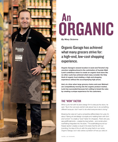 3516-Grocery Business July 2017 An Organic Experience.jpg