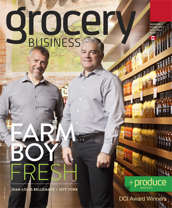 3596-GroceryBusiness_SepOct2017_COVER.jpg