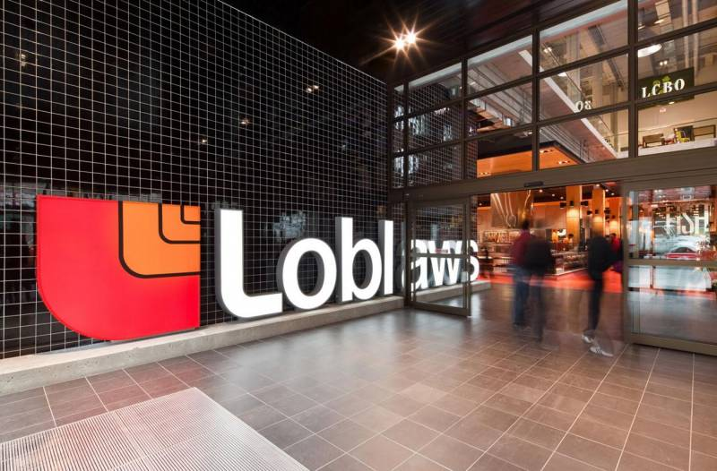 loblaw launches subscription based delivery pilot