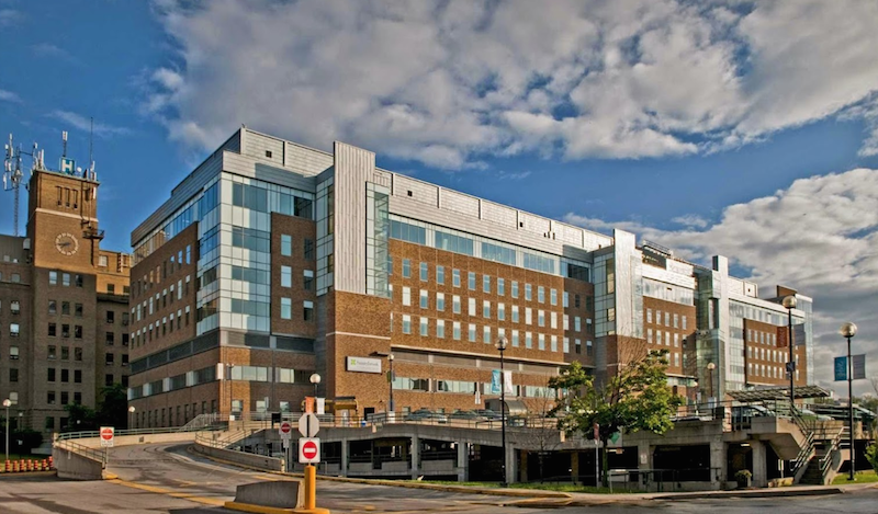 Sunnybrook Health Sciences Centre.png