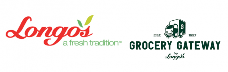 Longo's competes Grocery Gateway expansion, acquires GroceryMarket.ca
