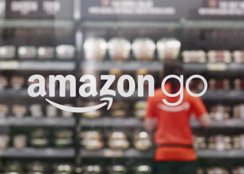 INSIGHTS: Will Amazon Go, come to Canada? | News