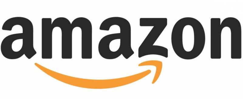 Amazon Targets Dollar Store Market