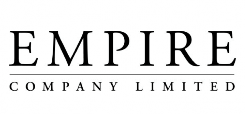 Empire Company Ltd
