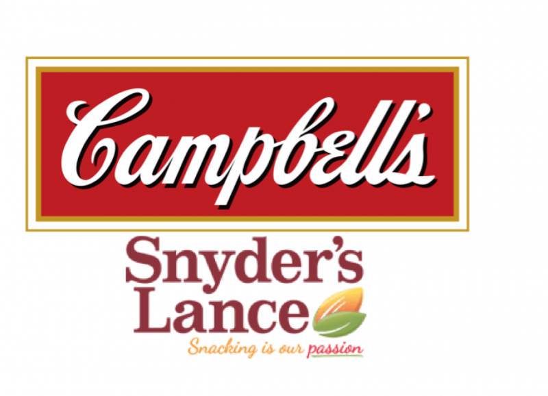 Campbells and Snyder's-Lance