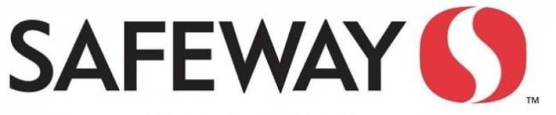 Update on Safeway BC store closures   News