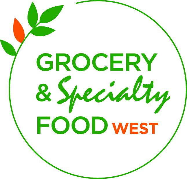 Grocery and Specialty Food West l