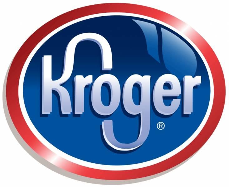 Kroger Partners With Fashion Designer Mimran On Apparel Brand News