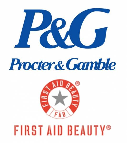 P&G buys FAB