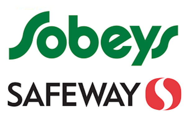 Sobeys BC labour dispute looms in wake of store closures