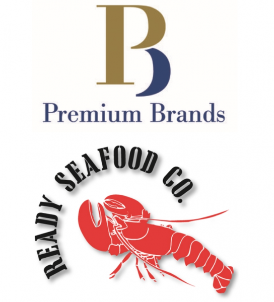Premium acquires Ready Seafood