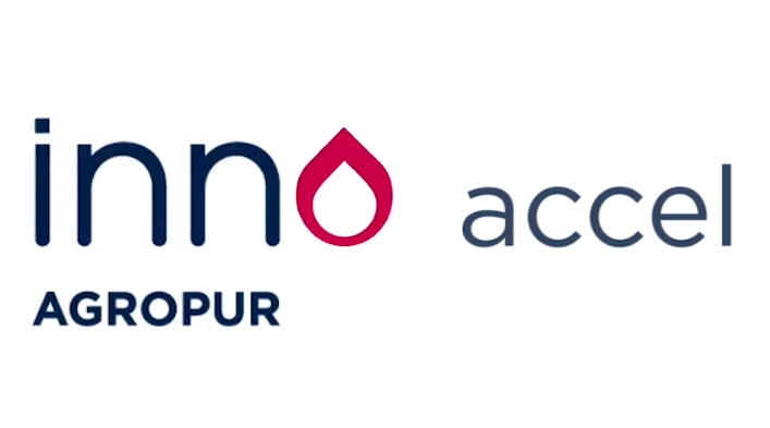 Agropur Inno Accel