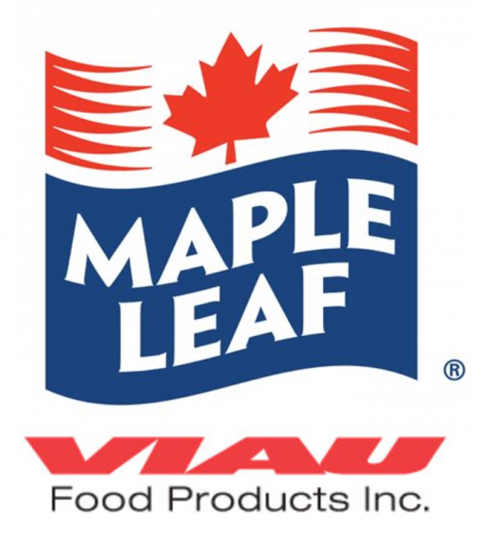 Maple Leaf acquires VIAU