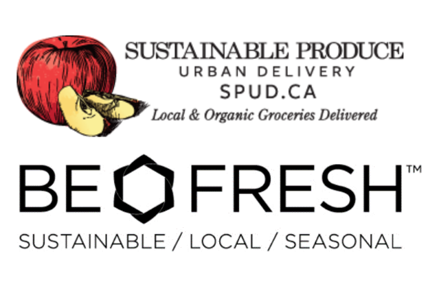 SPUD launches Be Fresh Marketplace