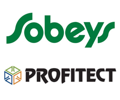 Sobeys and Profitect