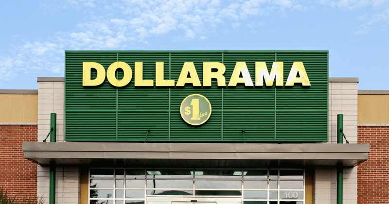 Dollarama reports solid results