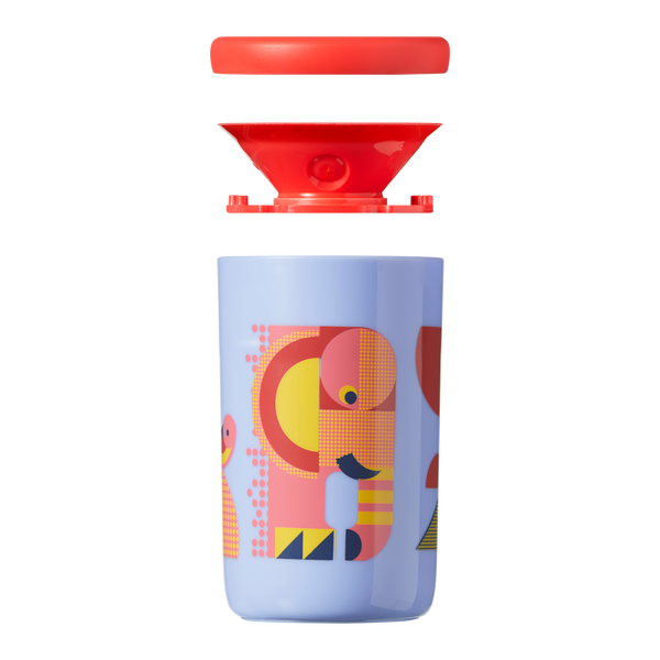 The 360 Cup by Tommee Tippee