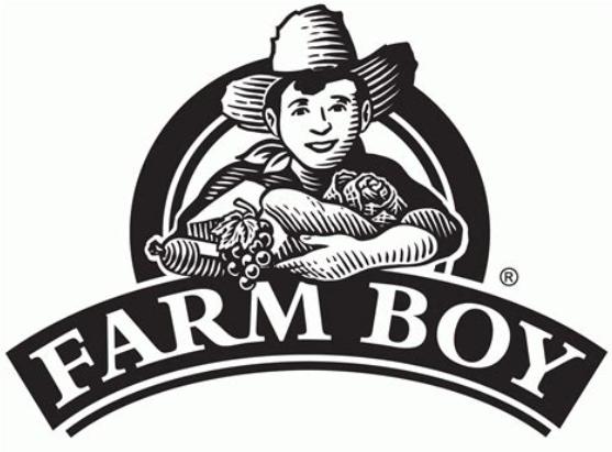 Farm Boy opens urban fresh concept in Ottawa | News
