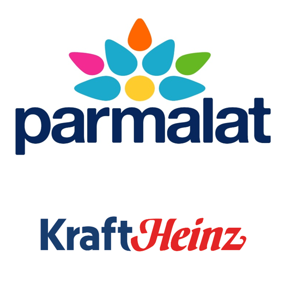 Competition Bureau clears Kraft Heinz's sale of natural cheese division to Parmalat