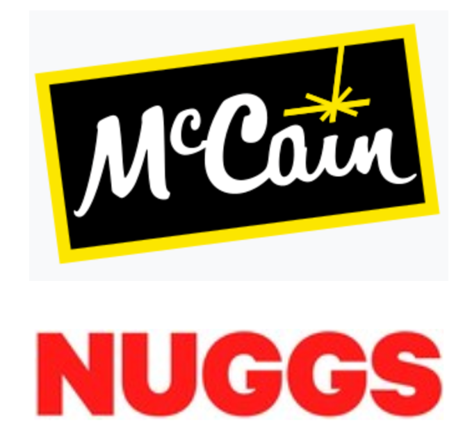 McCain funds Nuggs
