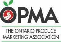 OPMA celebrates produce industry at 28th Annual Gala and Awards ceremony