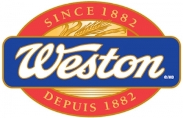 Weston Foods to close Cobourg bakery in 2020