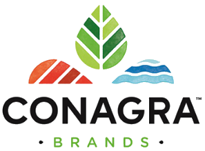 Conagra Brands to give cash bonuses to North American employees