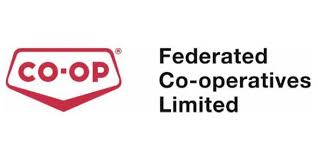 Federated Co operatives