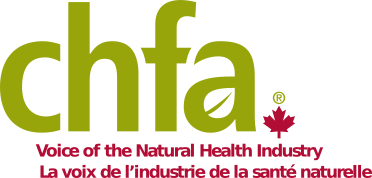 Canadian Health Food Association: Natural health stores should be deemed essential services