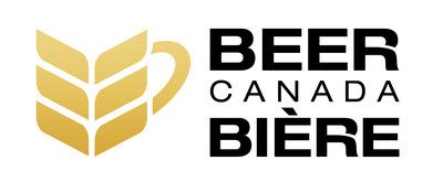 Beer Canada releases Industry Trends amid challenges