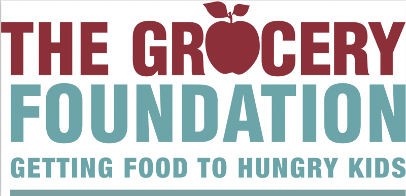 The Grocery Foundation