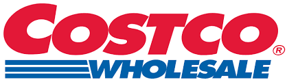 Coscto Wholesale Corporation