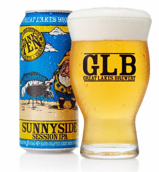 Sunnyside Session IPA Glass Can MM 2018 copy