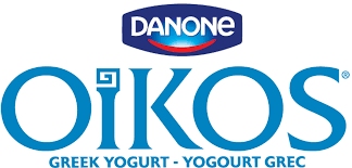 Danone supports grocery workers with chef-prepared meals