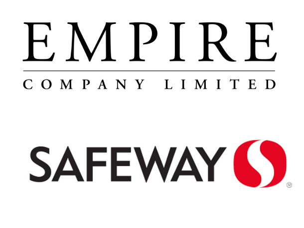 Empire Company and Safeway reach agreement