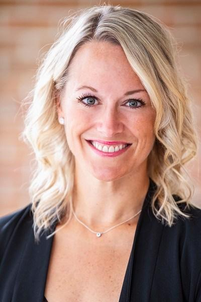 Diana Frost new chief growth officer at Kraft Heinz Canada