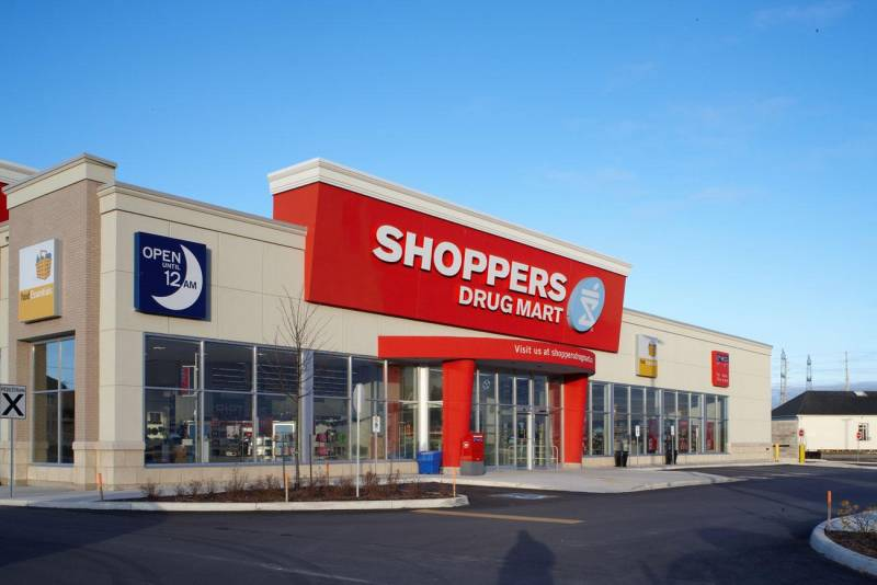 Shoppers Drug Mart invests in virtual care
