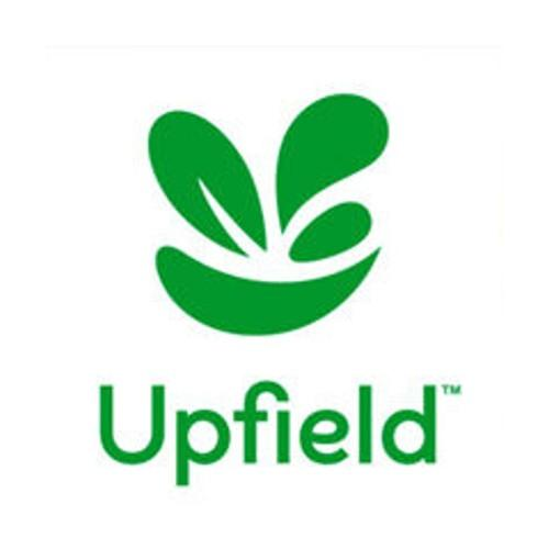 Upfield expands with Brantford facility