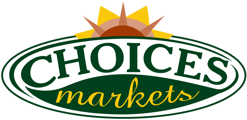 ChoicesMarketsLogo