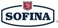 Sofina Foods Inc CapVest enters into an agreement with Sofina F