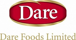 Dare Foods steps up to support canadians during pandemic
